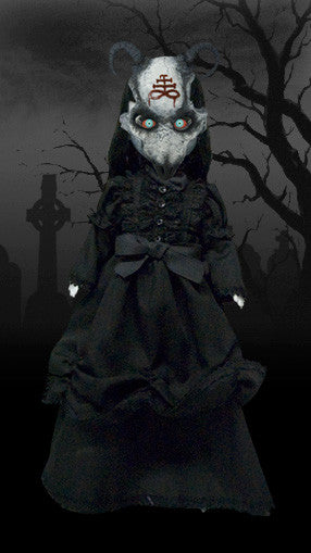 Living Dead Dolls - Series 26 - Samhain
