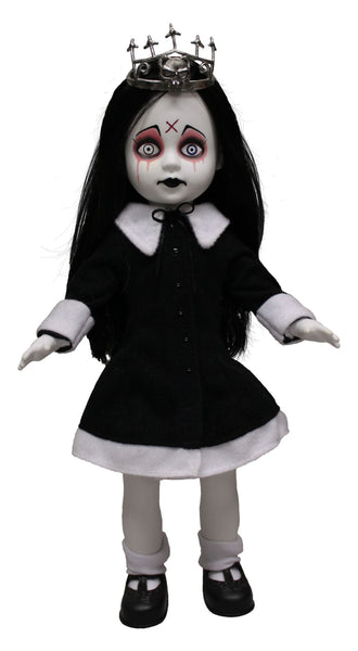 Living Dead Dolls - Series 28 - Sweet 16 Sadie