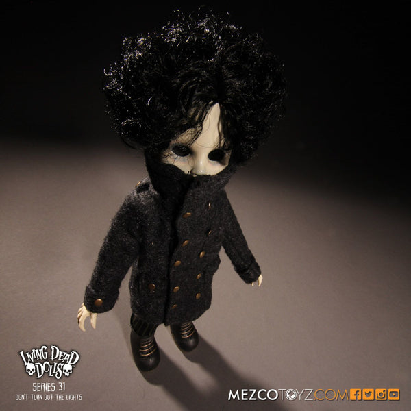 Living Dead Dolls - Series 31 - Thump
