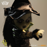 Living Dead Dolls - The Lost in Oz - Wicked Witch