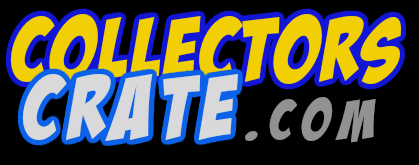 CollectorsCrate.com