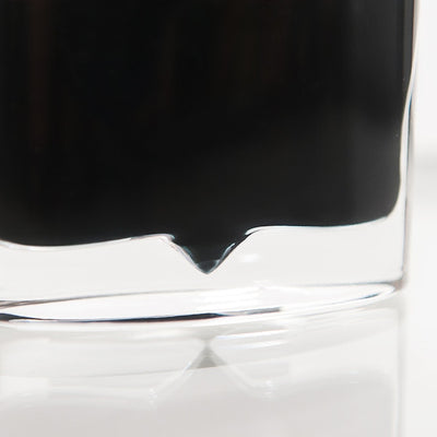 Iroshizuku Fountain Pen Ink