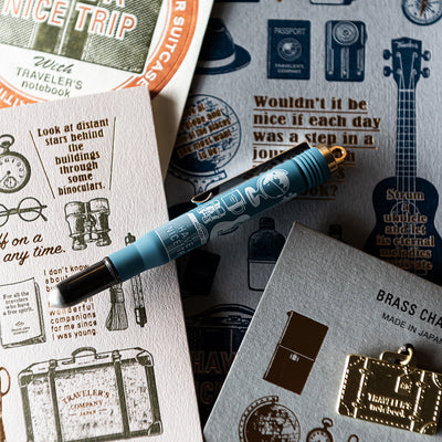 LIMITED EDITION Travel Tools Bundle 2