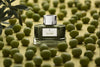olive green fountain pen ink