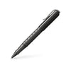 Graf Pen of the Year 2020 Black Edition Rollerball Pen