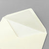 MD Paper Envelopes - Pack of 8