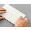 MD Paper Envelopes - Cotton Paper - Pack of 8