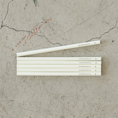 Midori MD Pencil Set - 6 pieces