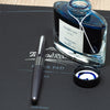 Houndstooth Fountain Pen by Pilot