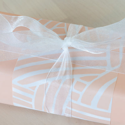 Gift Wrapping - Bookbinders Stationery Australia