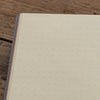 Tomoe River Notebooks - 2 Pack - Cream Dot Grid - Passport Size