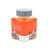 Platinum Mixable Sunny Yellow Ink 20ml