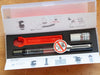 TWSBI ECO Fountain Pen Black