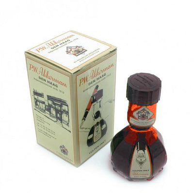 No. 16 Oranje Boven 60ml