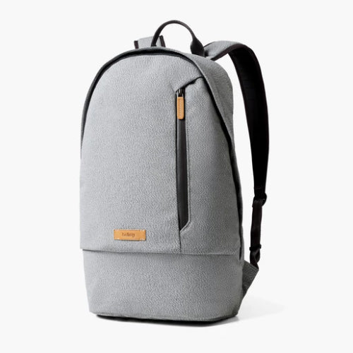 bellroy Campus Backpack - Ash