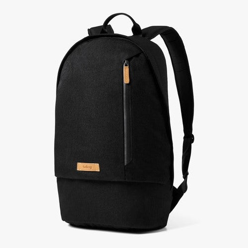 Bellroy Campus Backpack - Black