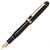 3776 Century Fountain Pen - Black - Extra Fine Nib