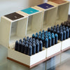 graf von faber-castell ink cartridges box