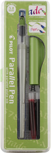 Parallel Calligraphy Pen 3.8mm width - by Pilot
