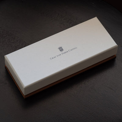 Tamitio Fountain Pen box