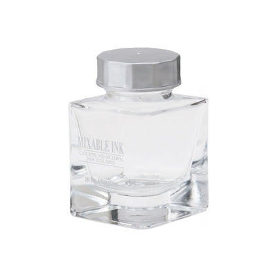 Empty Ink Bottle 20ml for Mixable Inks