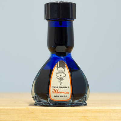 akkerman No. 5 Shocking Blue 60ml