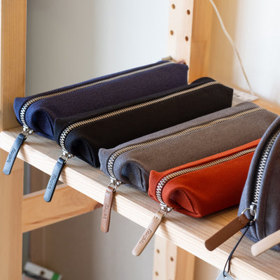 bellroy pen cases