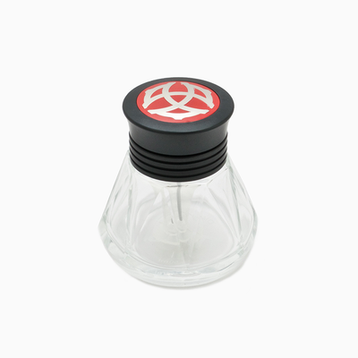 TWSBI Diamond 50 Glass Ink Bottle