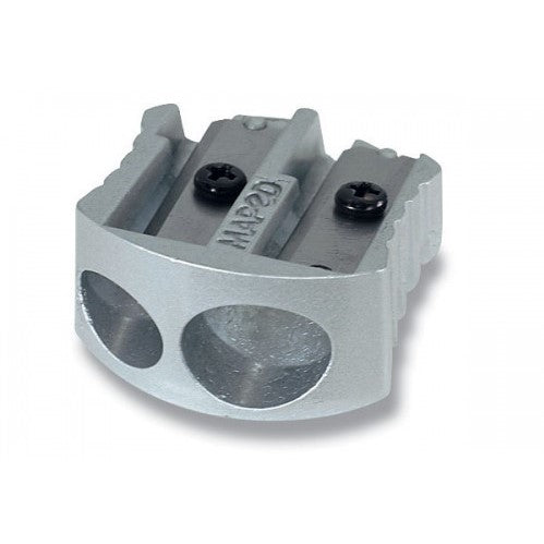 Maped Classic 2 Hole Sharpener