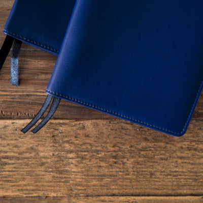 Drawing Out Pencil Extender - Navy