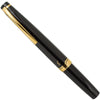 Pilot E95s Fountain Pen Black Barrel
