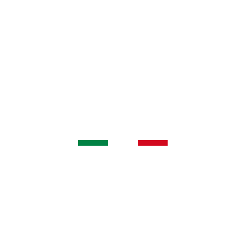Confindustria for Fp Art Online
