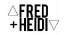 http://sagesydney.com/collections/fred-heidi