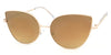 Manhattan Gold ~ Sunglasses