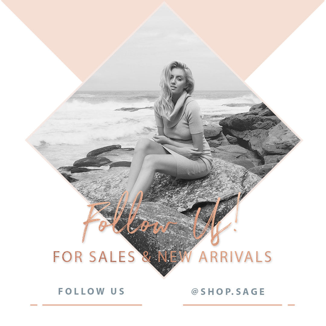 Symmetry Shopify Theme