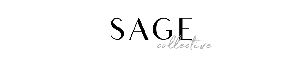 Sage Collective