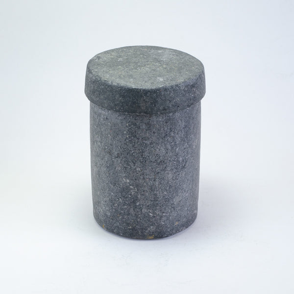 Substance Collection - Papier Maché Box (Tall)