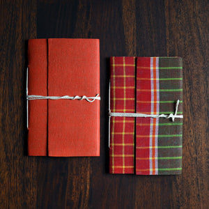 Banaras Notebook Set