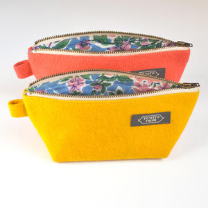 Toss Soft Case (Set of 2 - Yellow/Red)