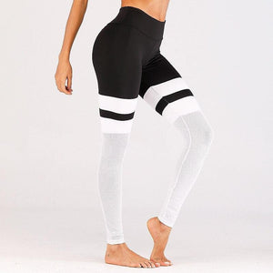 legging opaque