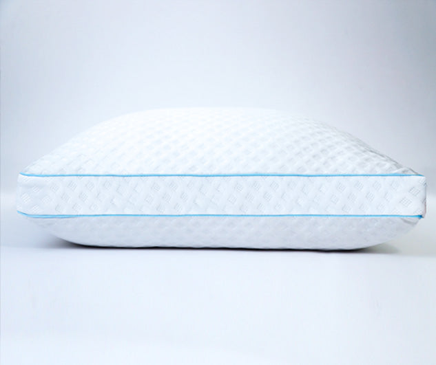 Coolux Cooling  Side Sleeping Pillow