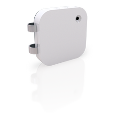 Memoto Camera, Arctic White