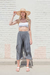 Playa Pocket Pant