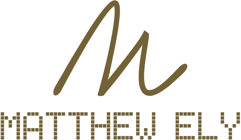 Renowned for exquisite handcrafted jewellery, Matthew Ely Jewellers is one of the leading luxury jewellery brands in Australia. Specialising in exceptional design and an eternal aesthetic, our online boutique is a curated selection of pieces crafted from the finest materials and inspired by our clients.