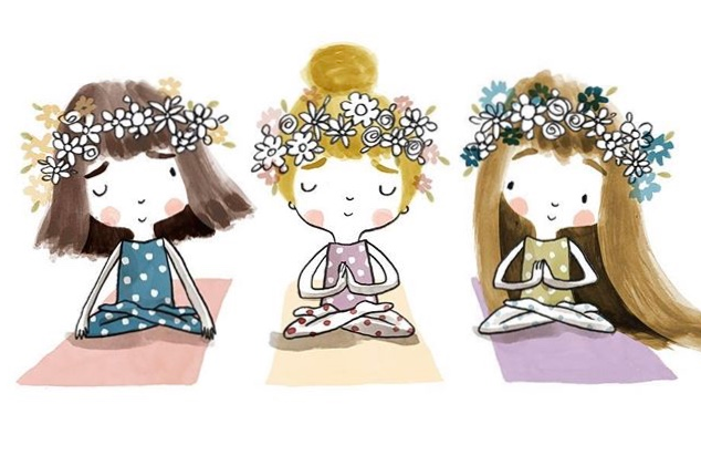 Meditation 101: How To Sit Still And Like It!