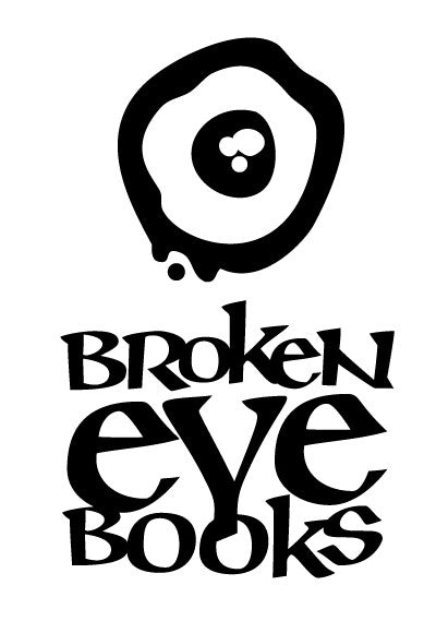Broken Eye Books