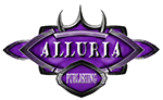 Alluria Publishing