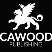 Cawood Publishing