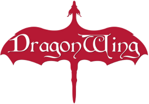 DragonWing Games