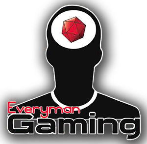 Everyman Gaming, LLC